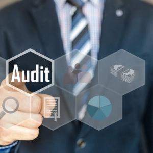 Failed Crypto Exchange QuadrigaCX Facing Corporate Tax Returns Probe