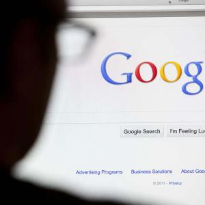 Mati Greenspan: 'Altcoins' Trending on Google as Altseason Enters New Phase