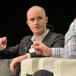 QuadrigaCX Events Likely Not an Exit Scam, Suggests Coinbase CEO Brian Armstrong