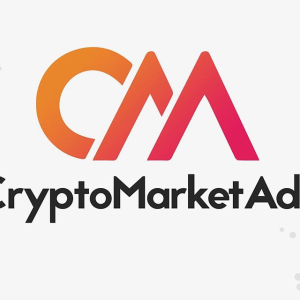 CMA Project is Building an Ecosystem for New Era of Decentralized Marketplaces