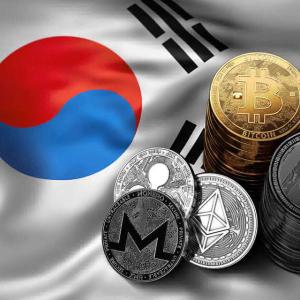 Korean Crypto Exchange Execs Sentenced to Jail Time Over Faked Trading Volume