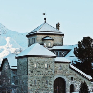 Libra Association Applies for Swiss Payments License