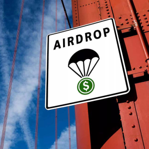 The Complete-ish List of Crypto Exchanges and Wallets Supporting the BitTorrent (BTT) Airdrop