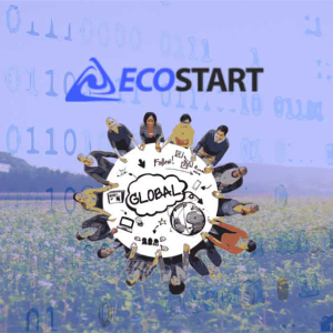 The Ecological Crypto Initiative Eco Start