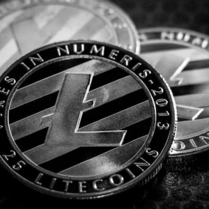 TOUCHDOWN! Litecoin Named Official Cryptocurrency of the Miami Dolphins