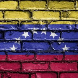 Venezuela Claims U.S. Discriminating Against the Petro Cryptocurrency