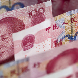 Three Things To Know About China's Digital Yuan (Not a Cryptocurrency)