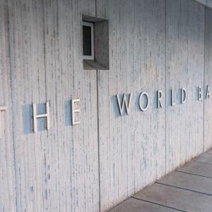 World Bank Raises Additional AUD $50M Via Blockchain Bond