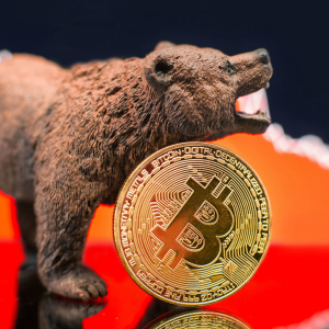 Scary Macro Chart Pattern Shows Bitcoin Could Still Be In Bear Market