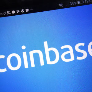 Coinbase Joins Regal Assets to Offer Insured Crypto IRAs