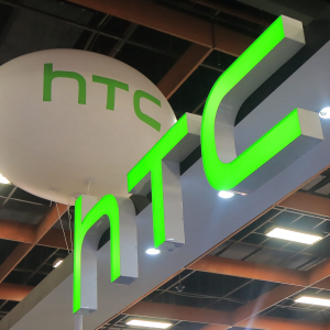 HTC Launches Exodus 1, 'To Make The Leap To Bitcoin From Fiat'