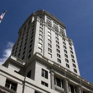 Florida Judge Overturns Ruling That Bitcoin Isn't 'Money'