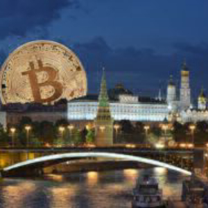 'Unlikely in Next 30 Years' – Russian Official Dispels Bitcoin Investment Rumor