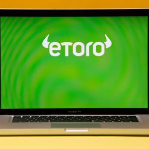 eToro Plans to Launch Its Own Debit Card in 2020