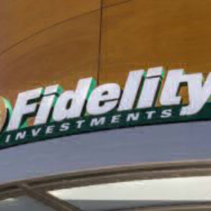 With Stocks Looking Rocky, Fidelity Has Launched a New Company Allowing Hedge Funds to Trade Bitcoin and Ethereum
