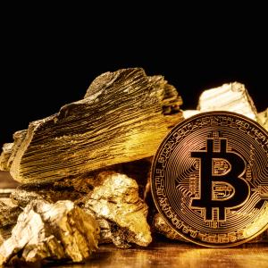 Will Bitcoin Usher an Era of Digital Commodities Trading? - blockcrypto.io