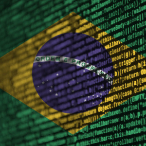 Japan's Biggest Bank Will Use Ripple for Cross-Border Payments to Brazil