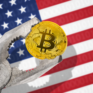 Binance CEO: A US Crypto Ban Would Not Shatter The Industry