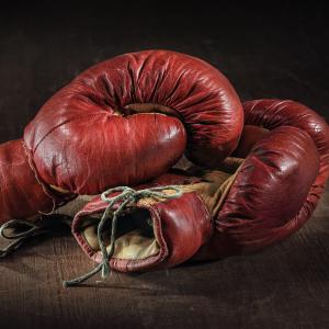 Tether Fights Back, Dismisses Weak Lawsuits