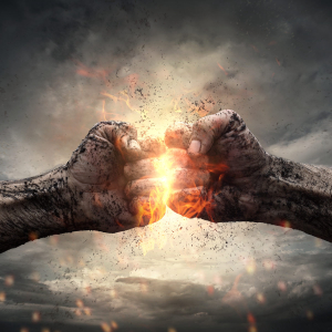 Bitmain Power Struggle Heats Up as Co-Founder Wrestles For Control