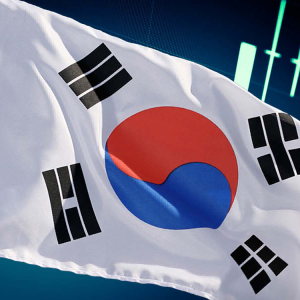 Bank of Korea Begins Central Bank Digital Currency Rollout