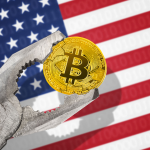 Crypto Poll Suggests Concern Mounting Over US Regulations