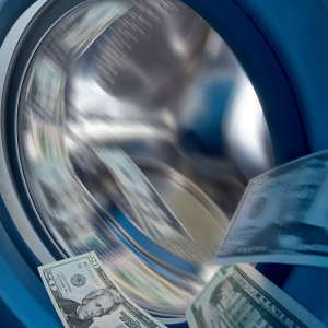 Bitcoin Darknet Spending 800x Lower Than Fiat Money Laundering: Research