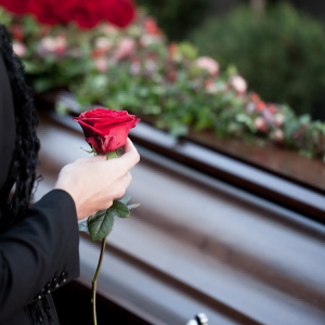 3 Reasons Why 'This Is Not the Funeral For Bitcoin,' According to Brian Kelly
