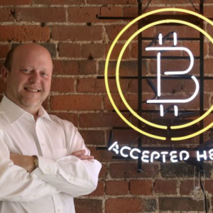 Bitcoin Price Drops Further As Circle CEO Says 'Core' Crypto Assets 'Undervalued'
