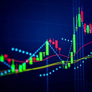 Bitcoin Price Analysis: BTC Bulls Eye $13.3K As Next Target