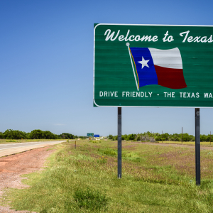 Why Moving to Texas Could Give Bitcoin Miners Maximum Profit