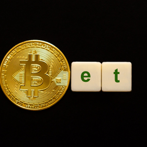 New Call Options Allow Joe Schmoe to Bet on $100,000 Bitcoin