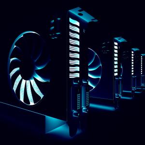 No Investor Misled Over Crypto Mining Boom, Nvidia Claims