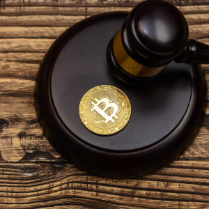600+ Bitcoin Users Seek Lawsuit Against Bitcoin.com & CEO Roger Ver