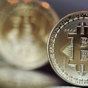 Bitcoin Analyst: Trends in GBTC Premium Offer Limited Predictive Value