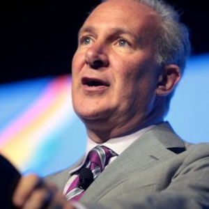 Peter Schiff Doubles Down on $1,000 Bitcoin Prediction