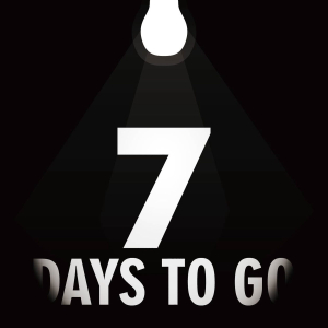 The Countdown to Bakkt: Just 7 Days to Go