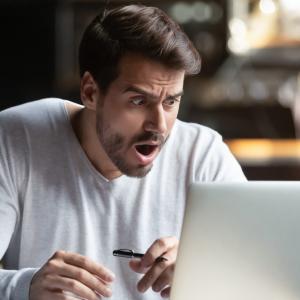 NEO Developers Unlock 1.6 Million Tokens, Huge Crash Incoming?