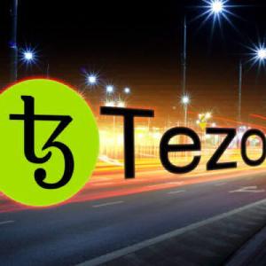 Tezos (XTZ) Trading Opened on Evolve Markets