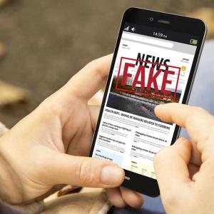 Crypto Crash Accelerates as Coronavirus Fake News Spreads