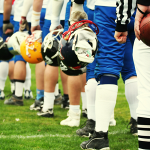 'Pay Me In Bitcoin' – More NFL Players Join The Revolution