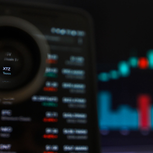 Price Pain Predicted for Top Performing Crypto Asset Tezos