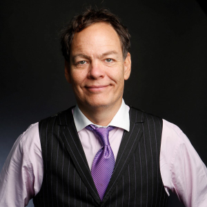 Max Keiser Says $28K Bitcoin 'Still In Play' After EU Elections Results