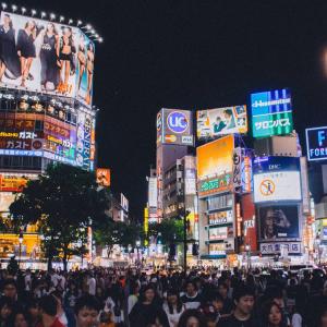 Japanese Crypto Exchanges Launch Self-Regulatory Body