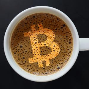 Tim Draper: 'Everyone' Will Buy Coffee With Bitcoin In 2021