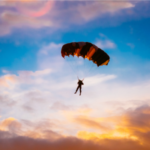 Bitcoin Price Won't Fall Below $8.2K During This Crash: PlanB
