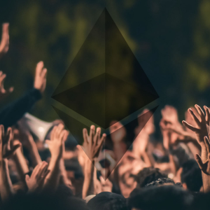 Why Has Ethereum Mining Algorithm Approval Caused Community Uproar