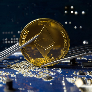 """Ethereum Will Become More """"Centralized and Dysfunctional Over Time"""""""