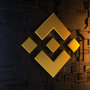 Binance to Offer Bitcoin-Pegged BEP2 Token for Trading