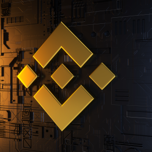 Binance Now Supports Euro, Ruble and KZT Fiat Deposits
